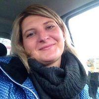 Kathrin Schnepf