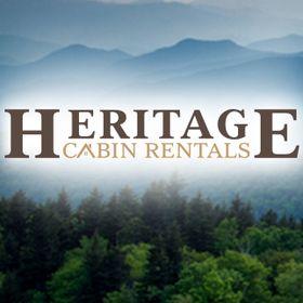 Heritage Cabin Rentals