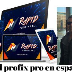 Alberto Santos Rocha Superlife10x.com