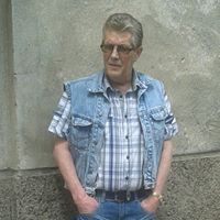Francis Dekens