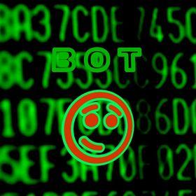 Bot Ignacy