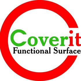 Coverit Oy