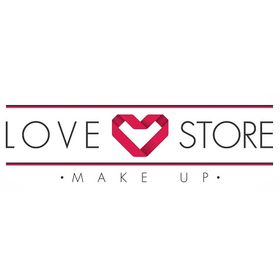 Love Store Maquiagens