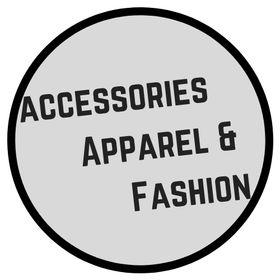 cellphone gadgets & accessories