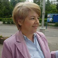 Simona Chis