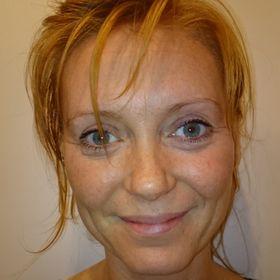 Mette Bækgaard