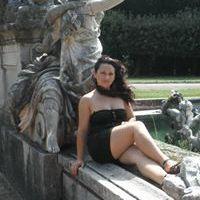 Cristu Liliana