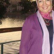 Fatma Mehanna