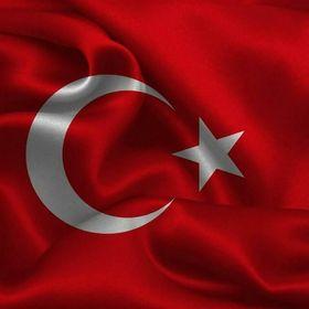 Hatice37 Yilmaz