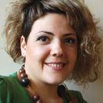 Katerina Mantzourani