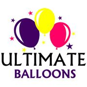 Ultimate Balloons