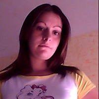Veronica Ferraina