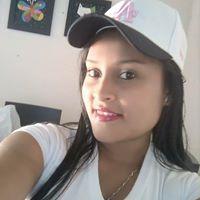 Meilin Viviana Bueno