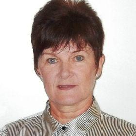 Kati Nagy