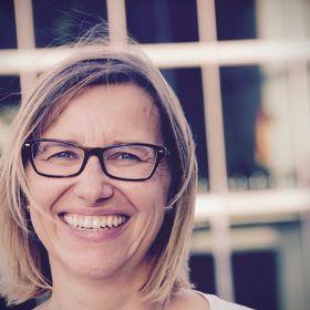 Sabine Osmanovic - Life Coaching Berlin