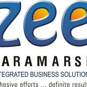 Zee Paramarsh
