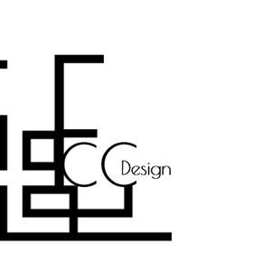 FCC design