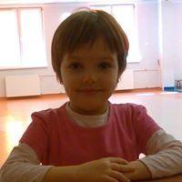 Gabriela Markiewicz