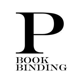 PortikBookbinding