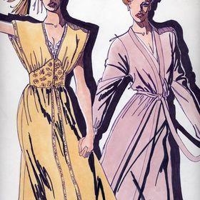 Charlotte Ladys