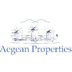 Aegean Properties