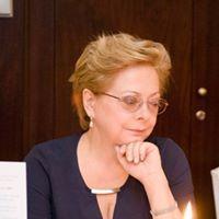 Elzbieta Puto
