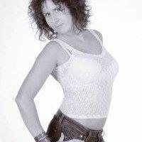 Marzencia Bijan