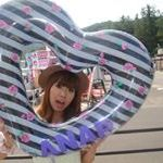 Ayana Takeuchi