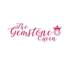 The Gemstone Queen