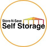 Store-N-Save Self Storage
