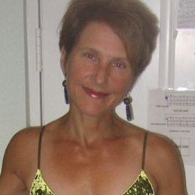 Frances Tierney
