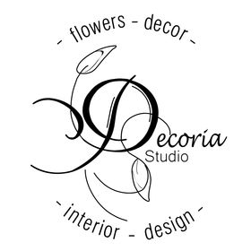 Decoria Studio