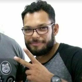 Ailton Silva