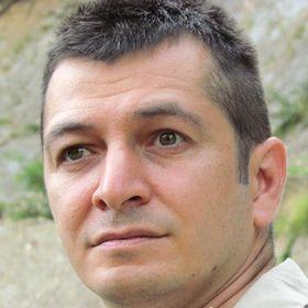 Mihail Albuletu