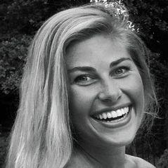 Courtney Elizabeth