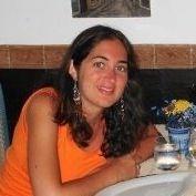 Giordana Fano