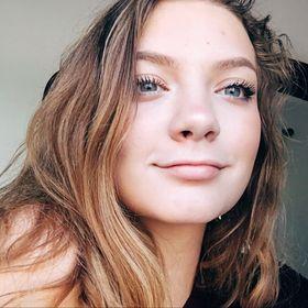 Alexia McDonald