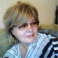 Elena Golosun
