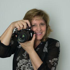 Carmen Buck Photography