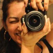 Rosileine Fernandes Cesar
