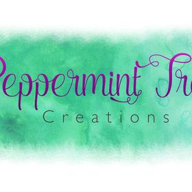Peppermint Tree Creations