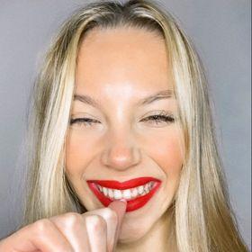 Oriana Trimboli