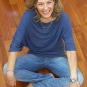 Valeria Antonini
