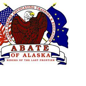A.B.A.T.E. of Alaska