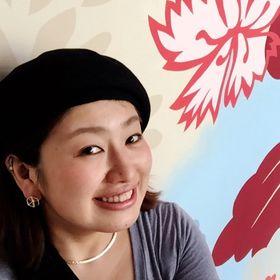 Chika Takeuchi
