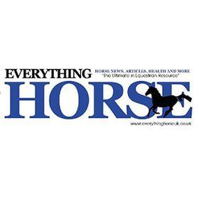 Everything Horse UK