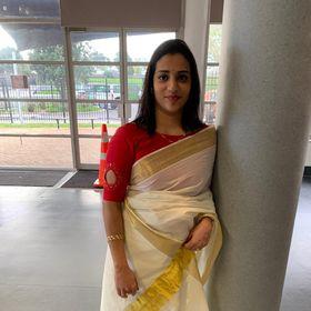 Priya Habby