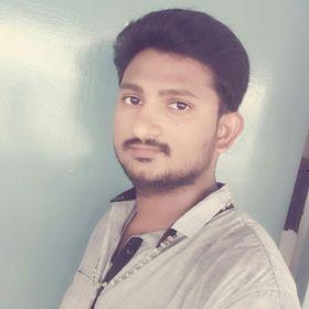 Surendra Raveeru