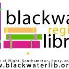 Blackwater Regional Library