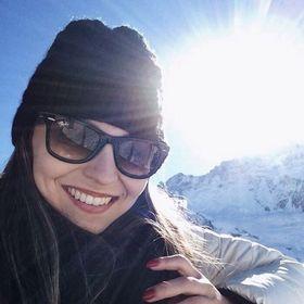 Suzana Correa